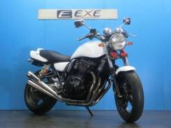 Suzuki GSX 400 Inazuma. 400 куб. см., исправен, птс, без пробега. Под заказ
