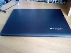 Lenovo IdeaPad G5070. ОЗУ 8192 МБ и больше, диск 1 000 Гб, WiFi, Bluetooth, аккумулятор на 3 ч.