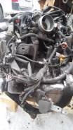 Двигатель. Daihatsu Hijet, S321V, S321W, S330V, S331V, S331V?