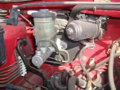 Трапеция дворников. Honda HR-V, GH1, GF-GH4, GH4, GH2, GH3, LA-GH2, LA-GH3, LA-GH4, ABA-GH4, GF-GH2, ABA-GH3, GF-GH3, GF-GH1, LA-GH1 Двигатель D16A
