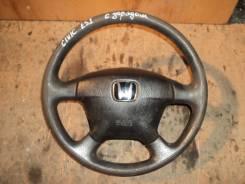 Подушка безопасности. Honda Civic Ferio, ES1 Двигатель D15B
