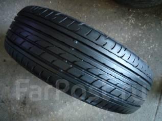 Dunlop Enasave RV503. Летние, 2014 год, износ: 10%, 2 шт