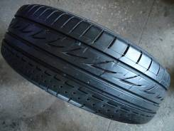 Bridgestone Playz RV Ecopia PRV-1. Летние, 2013 год, износ: 10%, 4 шт