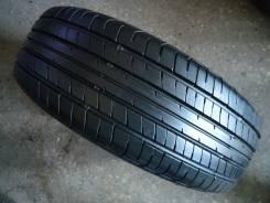 Dunlop SP Sport 230. Летние, 2014 год, износ: 10%, 2 шт