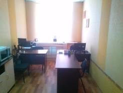 Сдам офисный кабинет. 16кв.м., улица Ленинградская 87, р-н Центральный