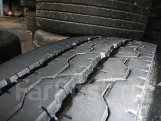 Продам грузовые колеса Bridgestone Duravis R205 7.00 R16LT. 5.5x16