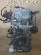 Двигатель в сборе. Nissan Bluebird Sylphy, TG10 Двигатель QR20DD
