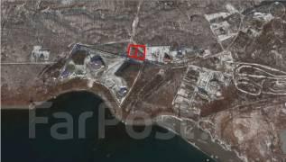 Продажа земельных участков в г. Находка. 2 000 кв.м., собственность, от частного лица (собственник). Фото участка