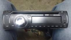 Mystery MCD-596MPU