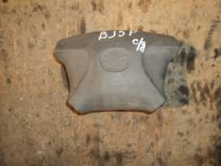 Подушка безопасности. Mazda Familia, BJ5P Двигатели: ZL, ZLDE, ZLVE