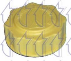 Крышка радиатора. Mazda Ford