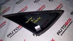 Стекло боковое. Lexus RX330 Lexus RX300 Toyota Harrier, GSU35, GSU36, MCU36W, GSU31, GSU30, MHU38, MCU31, MCU30, MCU35, MCU36, ACU30, ACU35 Двигатели...