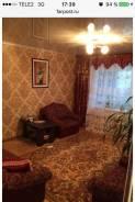 2-комнатная, улица Ленинская 100. Приморский край, Хороль, , частное лицо, 51 кв.м.