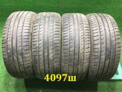 Michelin Primacy HP. Летние, 2011 год, износ: 20%, 4 шт