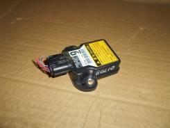Датчик скорости LEXUS RX350
