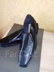 Туфли. 42, 43