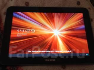 Samsung Galaxy Tab 8.9 LTE 16Gb