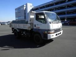 Mitsubishi Fuso. FH21GC, 8200