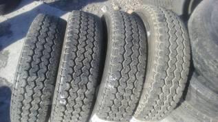 Dunlop. Летние, 2008 год, износ: 10%, 4 шт. Под заказ