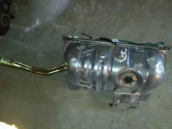 Бак топливный. Toyota Mark II, JZX100 Двигатель 1JZGE