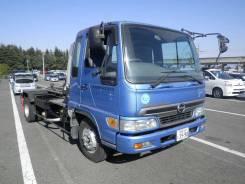 Ford Ranger. FD1JGDA, 8000