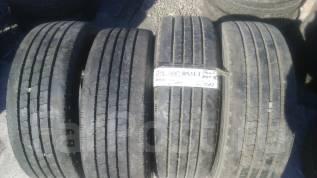 Dunlop. Летние, 2008 год, износ: 5%, 4 шт. Под заказ