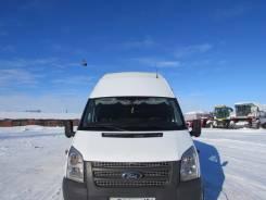 Ford Transit. Продается , 2 200 куб. см., 25 мест