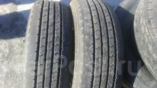 Dunlop. Летние, 2010 год, износ: 10%, 2 шт. Под заказ