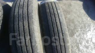 Bridgestone. Летние, 2004 год, износ: 20%, 2 шт. Под заказ