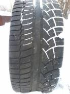 Westlake Tyres SA05. Всесезонные, износ: 10%, 2 шт