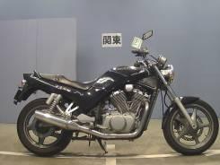 Suzuki VX 800. 800 куб. см., исправен, птс, без пробега. Под заказ
