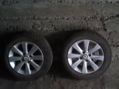 Toyota Corolla. x14