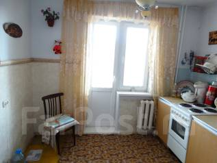 2-комнатная, улица Пионерская 2. с. Заречное, агентство, 53 кв.м. Интерьер