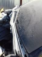 Решетка под дворники. Toyota Aristo, JZS161