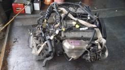 Двигатель. Mitsubishi RVR, N23W Двигатель 4G63. Под заказ