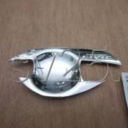 Накладки на дверные ручки Honda Civic, 2006 FT-30-032