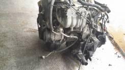 Автоматическая коробка переключения передач. Mitsubishi RVR, N23W Двигатель 4G63. Под заказ