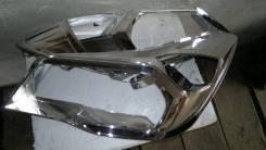 Отражатель фары. Subaru Forester, SJ5