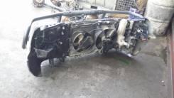 Ноускат. Mitsubishi RVR, N23W Двигатель 4G63. Под заказ