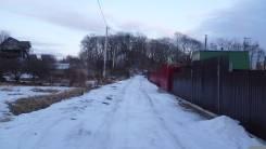 Продаётся участок в экологически чистой среде. Недалеко от Владивостока. 1 400 кв.м., собственность, электричество, вода, от частного лица (собственн...