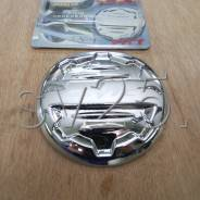 Накладка на крышку бензобака Honda CIVIC 2006 FT-30-033