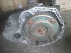 Автоматическая коробка переключения передач. Nissan March, HK11, K11, AK11 Двигатели: CG10DE, CGA3DE, CG13DE