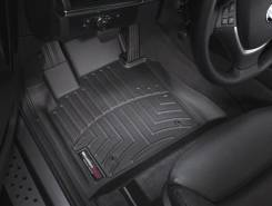 Bmw X5 E70 WeatherTech Floor Liner. BMW X5, E70