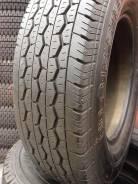 Bridgestone RD613 Steel. Летние, износ: 10%, 1 шт
