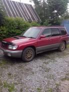 Subaru. 6.5x16, 5x100.00, ET48