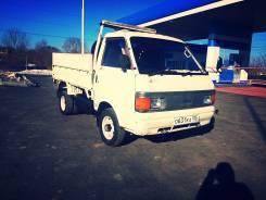 Nissan Vanette. Отличный грузовик , 1 800 куб. см., 1 000 кг.