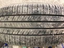 Goodyear Eagle. Летние, 2014 год, износ: 5%, 4 шт
