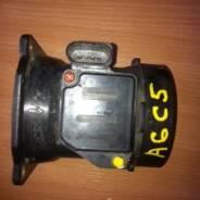 Датчик расхода воздуха (ДМРВ) Audi A6 C5