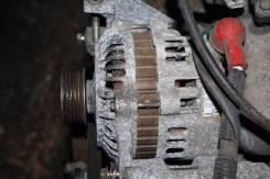 Генератор. Subaru Forester, SF5 Двигатель EJ201