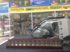 Вставка багажника. Toyota Mark II, GX100